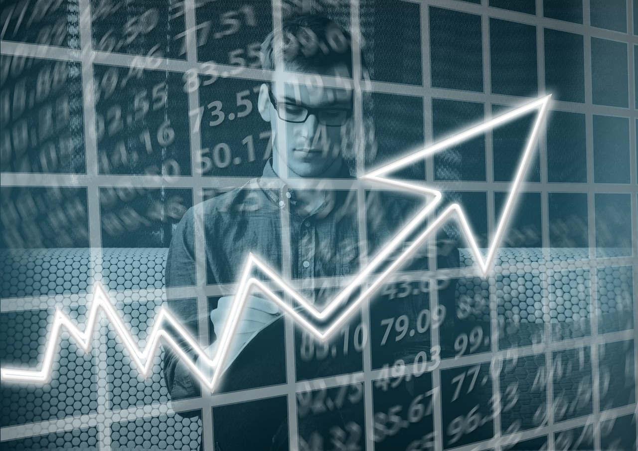 https://www.agam-reuth.org.il/wp-content/uploads/2020/06/גרף-מניות.jpg